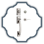 Lock Locksmith Tech Dunedin, FL 727-217-5529